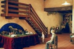 Presepe 1994 - Natale in Famiglia