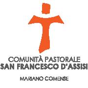 Comunità Pastorale San Francesco in Mariano Comense