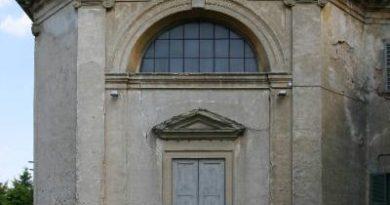 Sacro Cuore - francesco chiesa