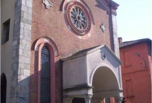 Santuario San Rocco_1