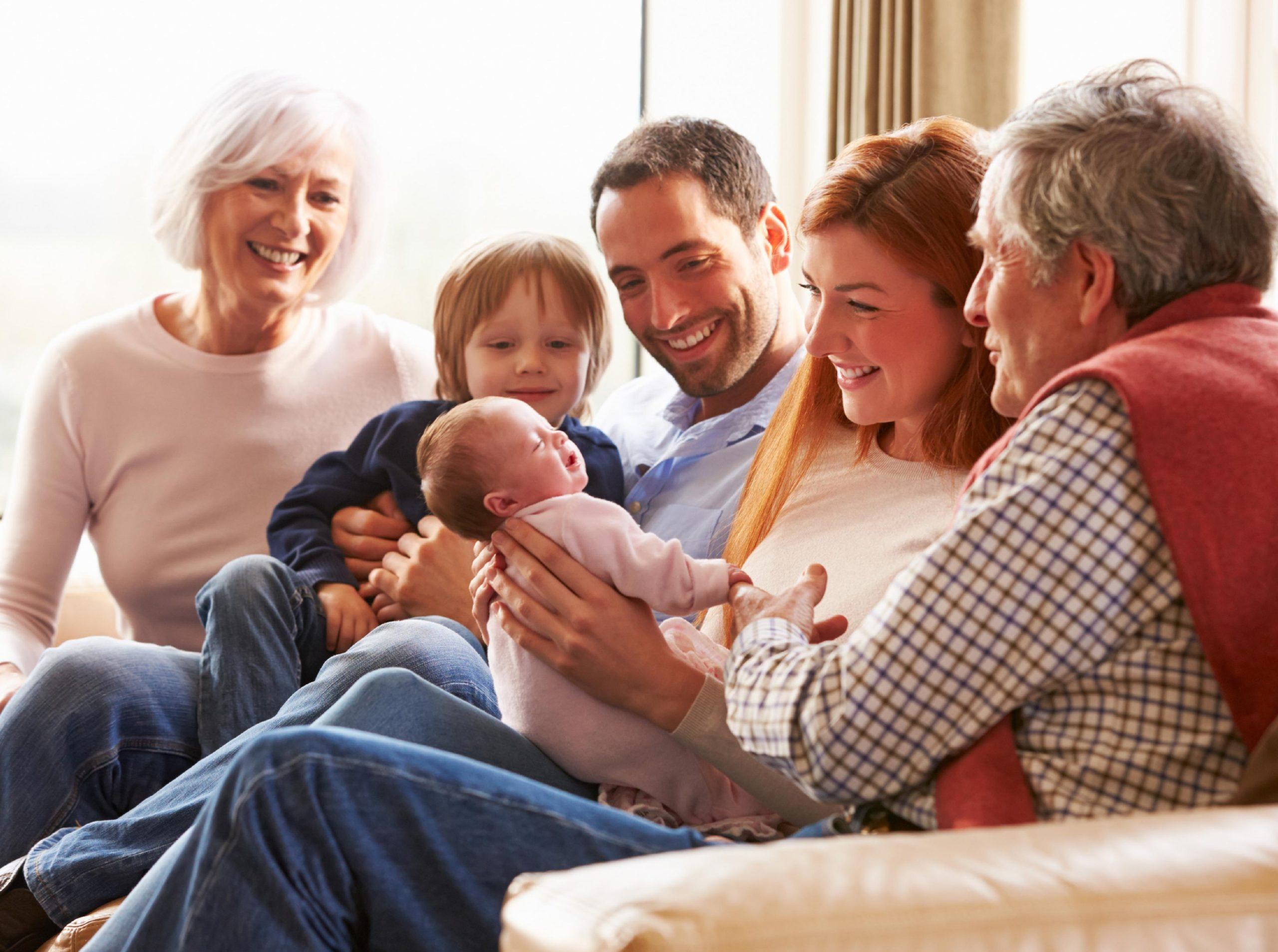 Festa della Famiglia e Giornata per la Vita 2020