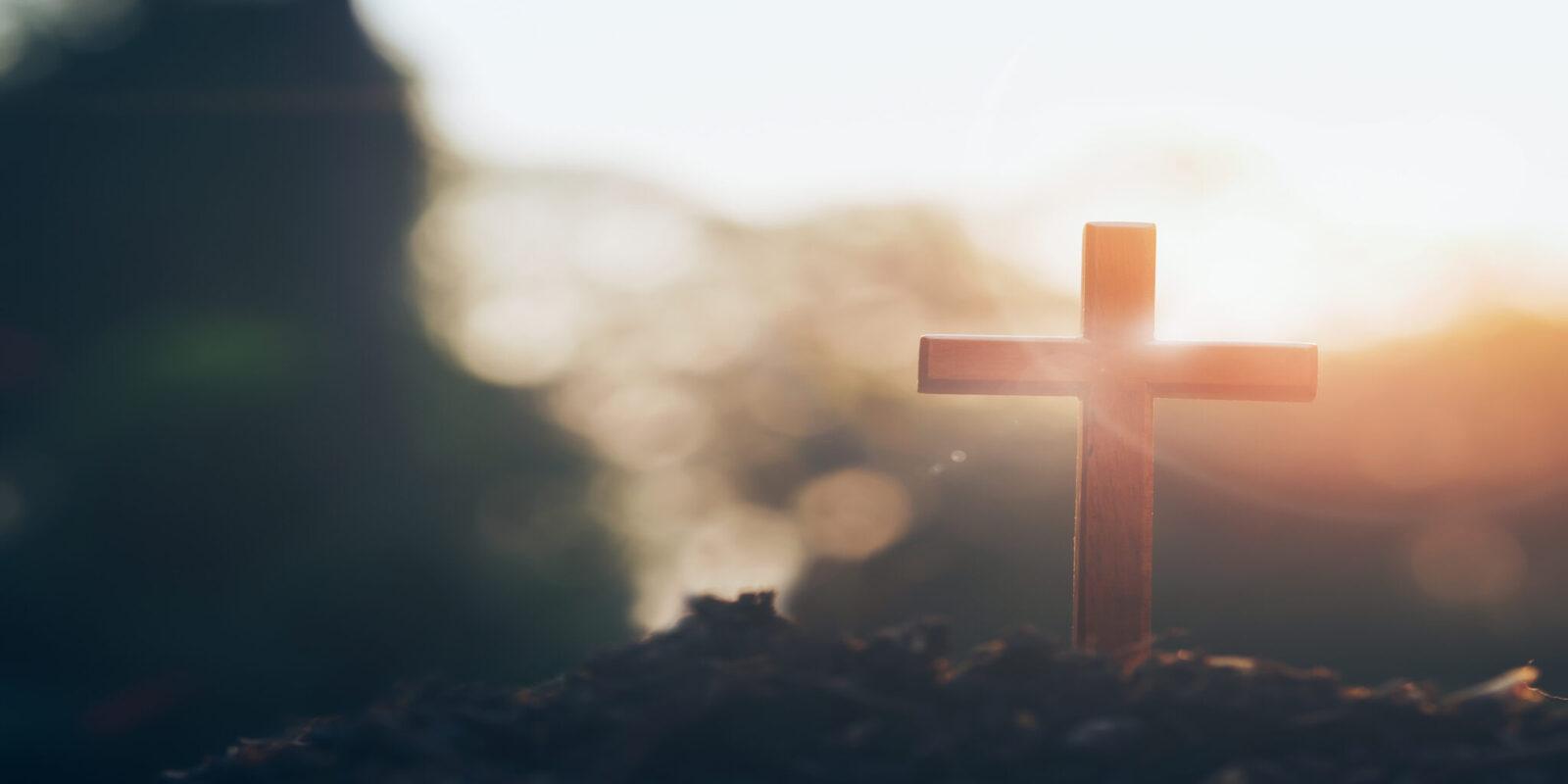 Santa Pasqua 2021 – Celebrazioni e confessioni